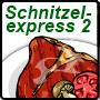 Schnitzelmaster Hannover